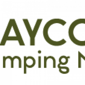 Haycock Camping Ministries